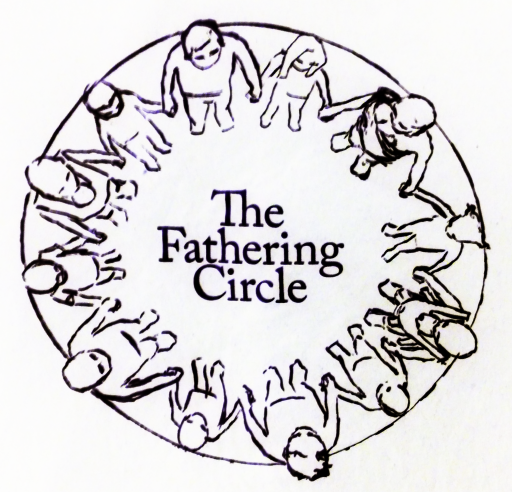 THE FATHERING CIRCLE